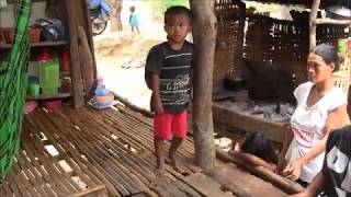 Download SHOCKING AND HEARTBREAKING CONDITION AND THE RESULT OF NO FAMILY PLANNING SYSTEM IN THE PHILIPPINES Video