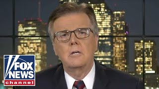 Download Texas Lt. Gov. Dan Patrick on what awaits migrant caravan Video