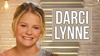 Download The Story of Darci Lynne Farmer | Beyond America's Got Talent Video