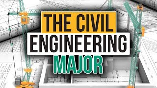 Download What is Civil Engineering? Video