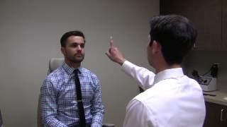 Download Basic Eye Exam Video