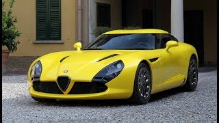 Download 10 Most Forgotten & Obscure Supercars Ever Produced Video