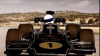 Download The Stig in Spain | Top Gear | Series 10 | BBC Video