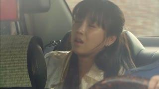 Download [HOT] 왔다 장보리 14회 - 진통 온 민정, 홀로 택시타고 사라져 '아이 낳나?' 20140525 Video