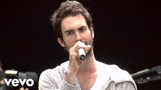 Download Maroon 5 - This Love Video