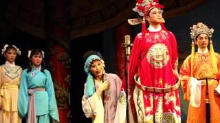 Download Teochew Opera: 秦 香 莲 1 Video
