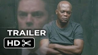 Download Reasonable Doubt Official Trailer #1 (2014) - Samuel L. Jackson Movie HD Video
