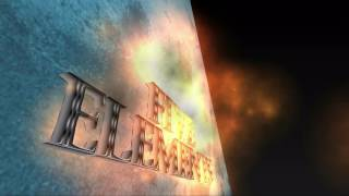 Download Intro 3d Logo Trailer Free Blufftitler Template download Video