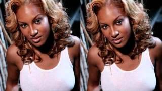 Download Yo Gotti - Errbody (Female Version) by Olivia Video
