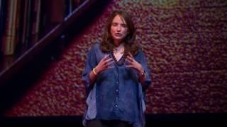 Download La importancia de la lectura para la primera infancia | Isabel Calderón | TEDxBogota Video