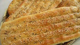 Download نان بربری Naan Barbari Video