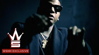 Download Moneybagg Yo ″Real Me″ (WSHH Exclusive - Official Music Video) Video