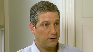 Download Rep. Tim Ryan: ″I have broader support″ than Nancy Pelosi Video