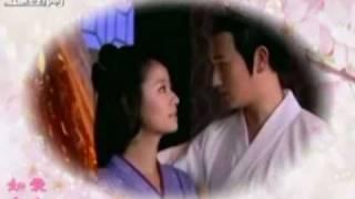 Download MV Scheme of Beauty - Sammul Chan & Ruby Lin Video