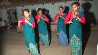 Download BURU SONGA RE Video
