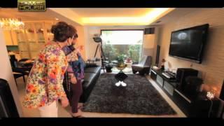 Download Sulyap sa mansyon ni Annabelle Rama Video