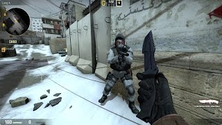 Download L-AM FACUT SA DEA RAGE! | Counter Strike Global Offensive Video