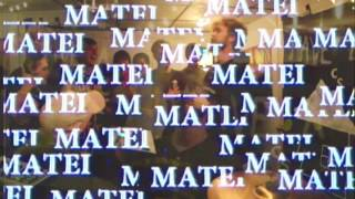 Download The Matei Song - an Improvised Tune by Jack Stauber Video