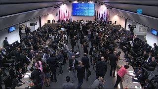 Download Highlights of OPEC 169th Meeting Video