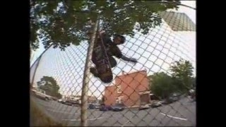 Download Bam Margera skate video Video