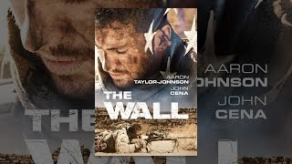 Download The Wall Video