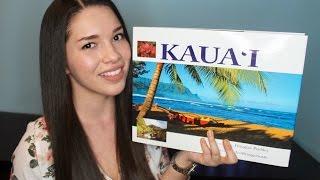 Download ASMR - Exploring Hawaii ⏐ Page Turning & Soft Speaking Video