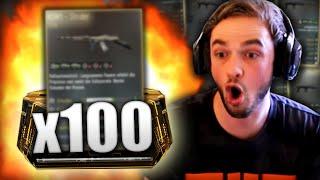 Download OMG YESSSSSSS! (x100 ADVANCED SUPPLY DROPS) Video