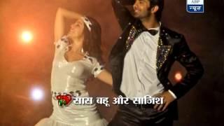 Download Varun Sobti's new retro look Video
