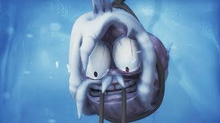 Download LARVA - ICE FREEZE | Cartoon Movie | 2019 Cartoon | Cartoons For Children | WildBrain Cartoons Video
