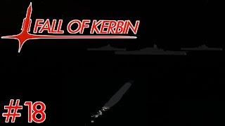 Download KSP Fall Of Kerbin #18 : Silent Hunters Video