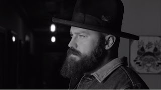 Download Zac Brown Band - All The Best Video