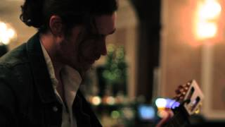 Download Hozier - To Be Alone (live in Kilkenny) Video