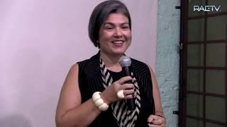 Download Palestra: A influencia da literatura espírita na saúde do cérebro - Anete Guimarães Video