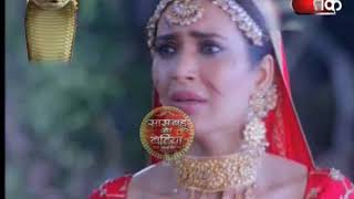Download Naagin 3's First Day, First Show! Video
