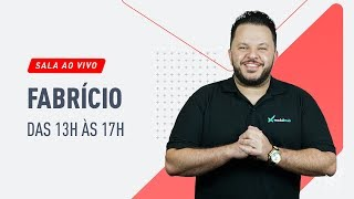 Download SALA AO VIVO DAY TRADE - FABRICIO STAGLIANO no modalmais 07.11.2019 Video
