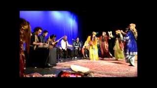 Download Iraj Rahmanpour Gothenburg Lori music part 3 Video