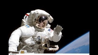 Download ISS Expedition 52 Russian Spacewalk #43 Yurchikhin and Ryazanskiy; Video