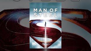 Download Man of Steel (2013) Video