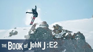 Download Beast Life | The Book of John J: S1E2 Video