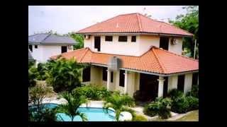 Download Pelan Rumah Banglo Moden Terkini Video