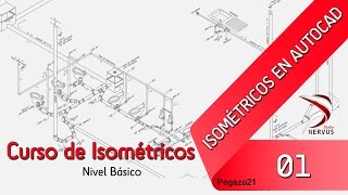 Draw Piping Isometric Drawings by ISOMAC Software Free Download