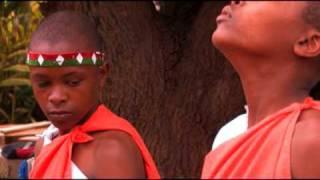 Download Basogokuru Bacu Video