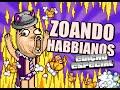 Download Zoando Habbianos (Edição Especial) Video