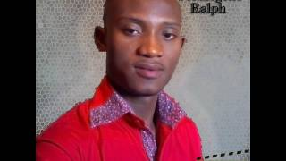 Download MIZERIKOD OU PAP FINI ADAPTATION DE RALPH FLEURIGENE Video