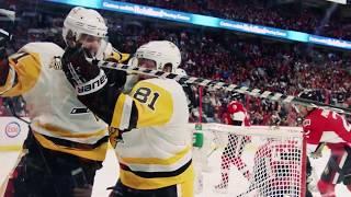 Download 2017 Stanley Cup Final Trailer Video