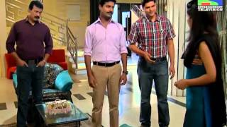 Download Scarecrow Killer - Episode 973 - 5th July 2013 Video