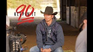 Download JB Mauney & Dale Keeping it 90 Video