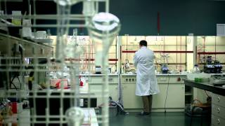 Download Chemical Engineering and Chemistry graduate program - Eindhoven University of Technology Video