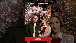 Download Karen Kingsbury's Maggie's Christmas Miracle Video
