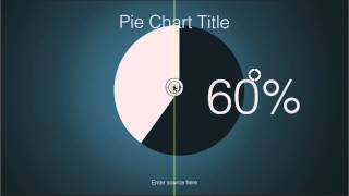 Download Free Infographics for Final Cut Pro X Tutorial - Data Pop Video